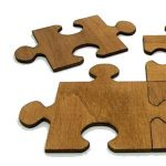 FOTL Presents: A Jigsaw Puzzle Competition