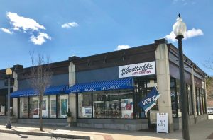 CUSTOMER APPRECIATION WEEKEND TO CELEBRATE 30 YEARS at Woodruff's Art Center in Mashpee Commons