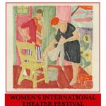 Women's International Theater Festival