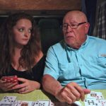 Film Falmouth: Farmer of the Year