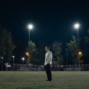 Dinner & A Movie: Brampton's Own