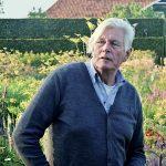 Film Falmouth: Five Seasons - The Gardens of Piet Oudolf