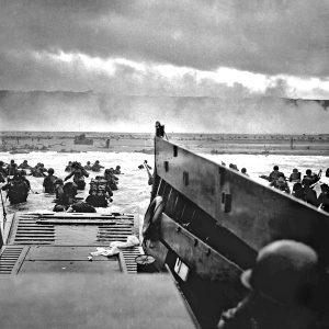 Cape Cod: The Cradle of Invasion for America in Wo...