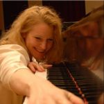 Bart Weisman Jazz Group Featuring Pamela Hines (piano)