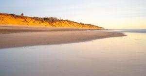 SUV Dune Photography Tour – Province Lands w/ John Tunney