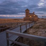 Cape Cod at Night Photo Tours w/ John Tunney