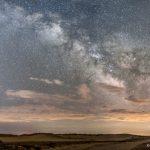 Race Point Lighthouse Milky Way Tour w/ John Tunney