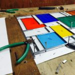 Stained Glass for Advanced Beginners