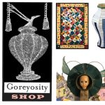 Goreyosity Shop