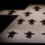 Metropolitan Opera Live in HD: Dialogues des Carmélites