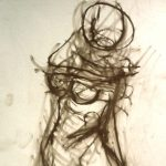Introduction to Drawing with Craig Caldwell