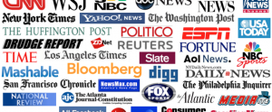 2020: How Can News Media Regain Our Trust?