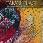 Art Film Screening: Camouflage: Vietnamese Brush Strokes with History