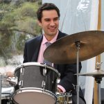 Jazz Concert: Kareem Sanjaghi and Friends