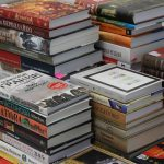 FoCL Annual Book Sale