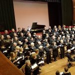 Opera Meets Broadway! Outer Cape Chorale