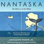 "Lunch 'n Learn presents ""Nataska: The Minnow & The Whale"""