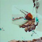 The Personal Landscape: A Painting Workshop with Joerg Dressler