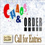 CALL FOR ENTRIES-2nd Summer Exhibit in Truro