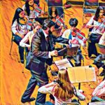 Cape Youth Orchestra in Concert