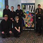Cape Conservatory CJazz and C-Rock in Concert