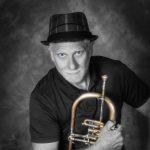Miles/Coltrane Tribute Vol. 2 with Joe Mongelli and the Cape Jazz Crew