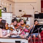 Cape Cod Chamber Orchestra Presents 2nd Annual Summer Celebration Concert