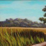 Eastham Painters Guild Outdoor Fine Art Exhibit