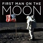 """Nature Screen presents """"First Man on the Moon!"""""""