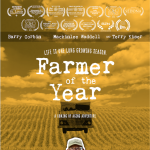 "Local Lens Film Screening: ""FARMER OF THE YEAR"" at Wellfleet Preservation Hall"