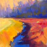 The Accidental Masterpiece w/ Ed Chesnovitch