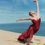 14th Annual Provincetown Dance Festival