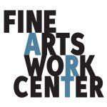 READING: ANDREA COHEN, ARTIST TALK: LINDA BOND