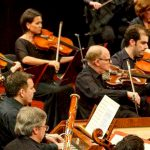 Cape Cod Chamber Music Festival Presents Mostly Mostly Mozart Two-Concert Series