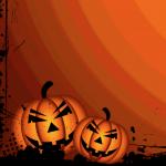 Sandwich Halloween Festival