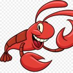 The Harwich Junior Junior Players present NEVER EAT A TALKING LOBSTAH and other Cape Cod tales