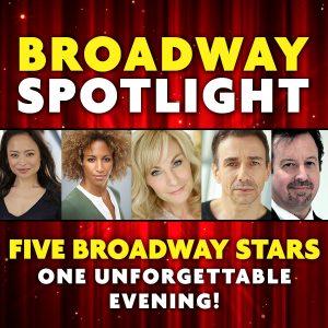 Broadway Spotlight