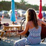 TD Bank Summer Concert Series - CrabGrass Bluegrass Band