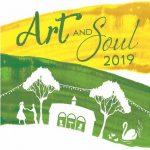 Art & Soul Gala - Outdoor Fundraiser