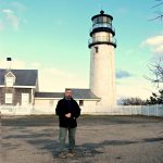 "Digging into the Past presents ""Highland Lighthouse"""