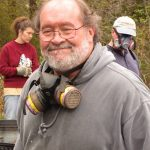 Pottery: Wheel and handbuilding with Ron Dean