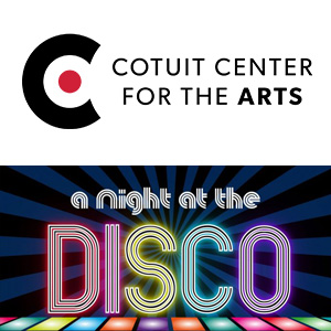 A Night at the Disco