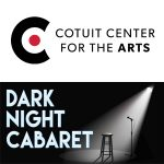 Dark Night Cabaret