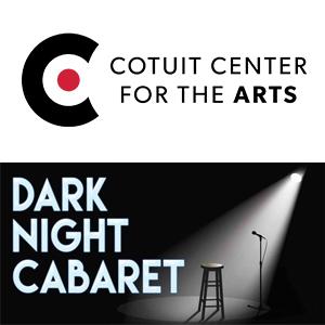 Dark Night Cabaret