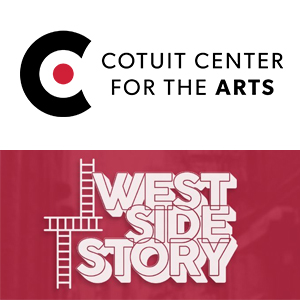 West Side Story Singalong!