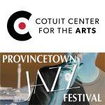 2019 Provincetown Jazz Festival