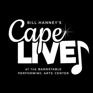 Cape Live Shows