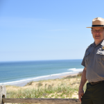 Cape Cod National Seashore Visitor Access in Changing Times with Brian Carlstrom