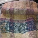 """""""From Nature's Pallette"""" Natural Fiber Dying Talk and Demo with Corinne Lilie"""