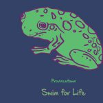 Provincetown Swim for Life & Paddler Flotilla